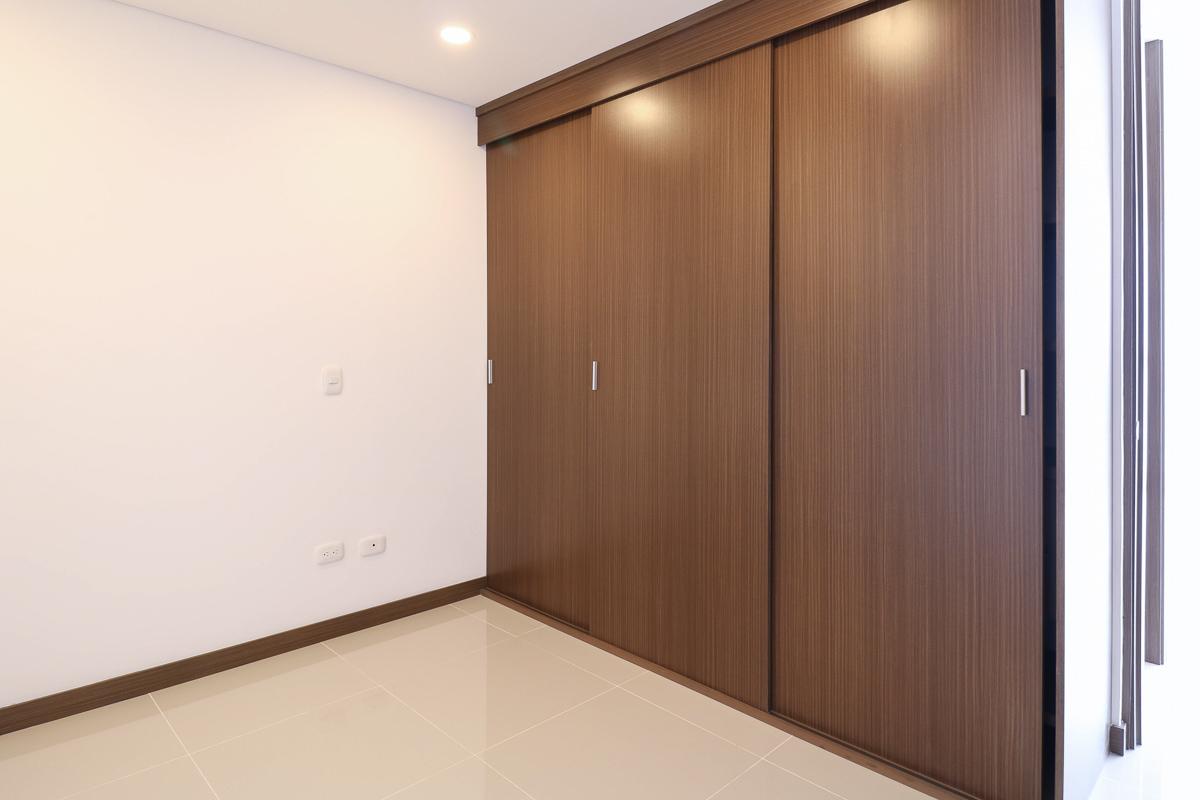 Apartamento en Los Fundadores, ARMENIA 2502, foto 5