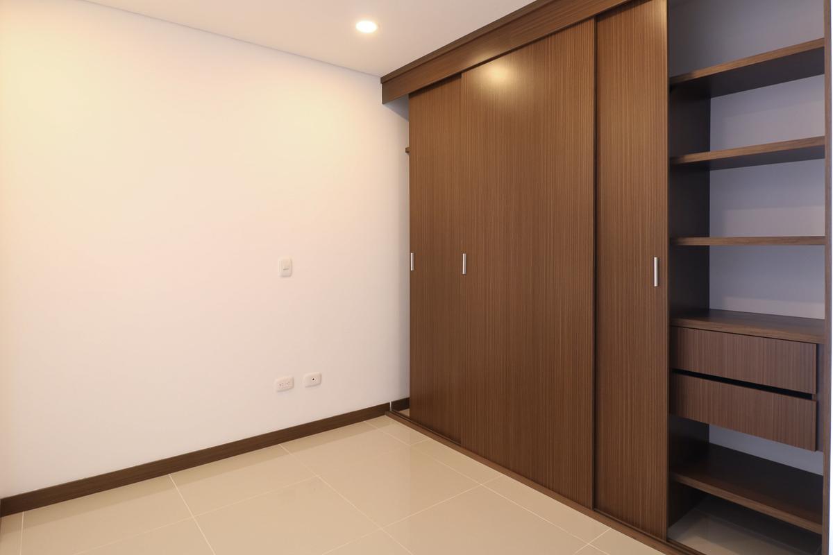 Apartamento en Los Fundadores, ARMENIA 2502, foto 6