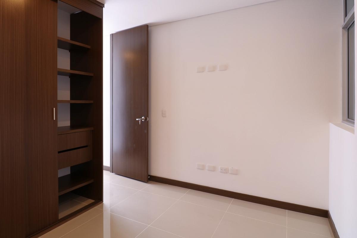 Apartamento en Los Fundadores, ARMENIA 2502, foto 7