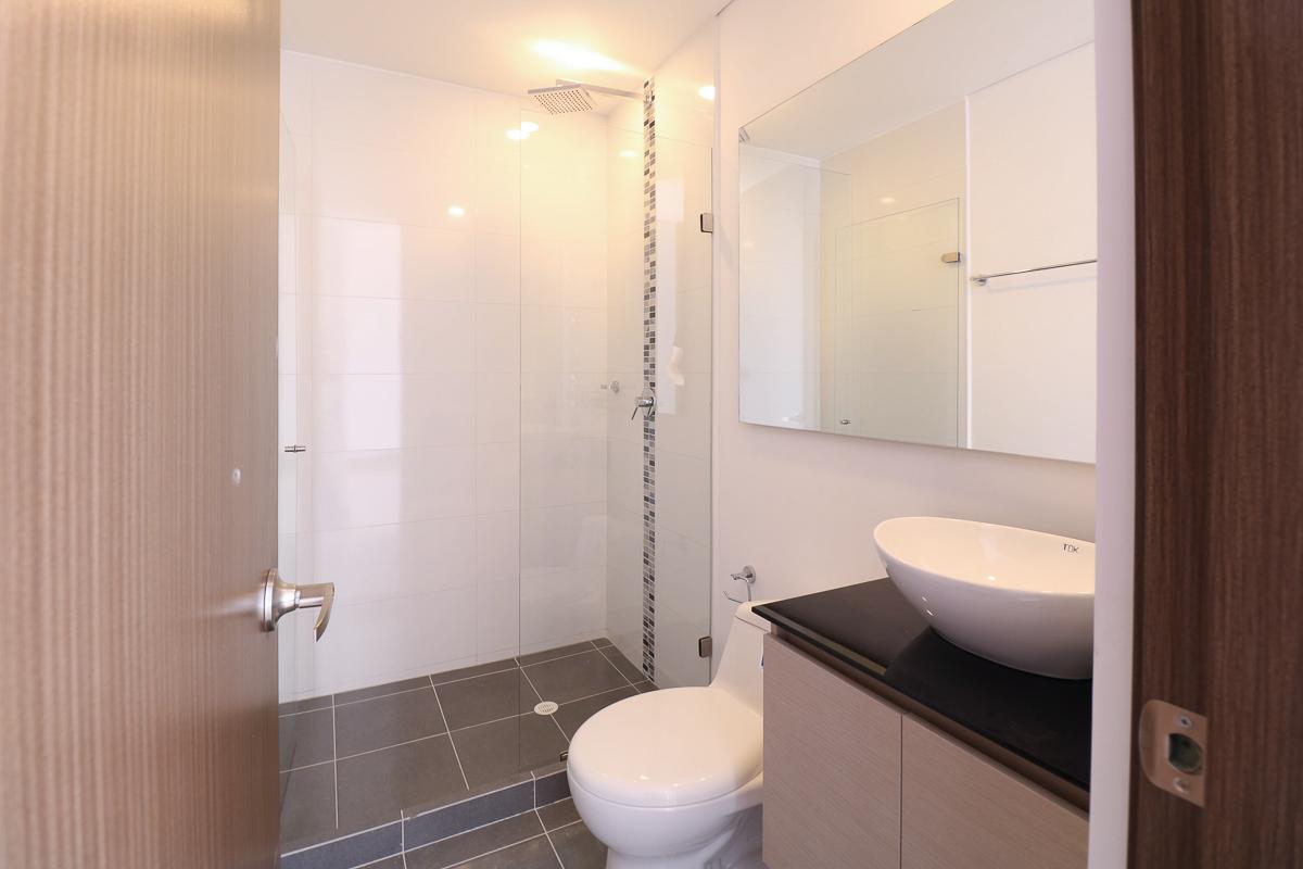 Apartamento en Los Fundadores, ARMENIA 2502, foto 8