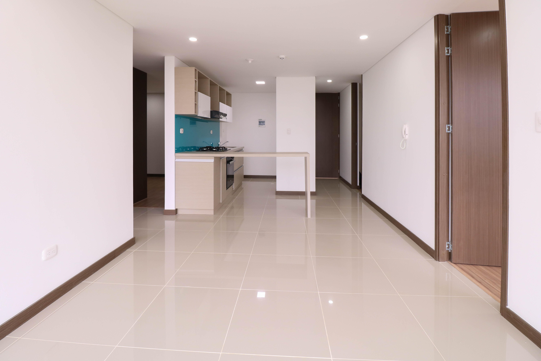 Apartamento en Armenia, ARMENIA 78025, foto 5