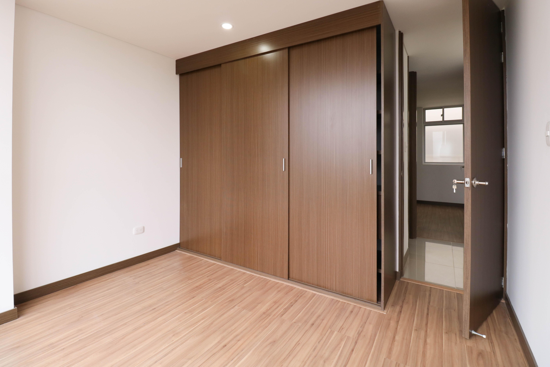 Apartamento en Armenia, ARMENIA 78025, foto 15