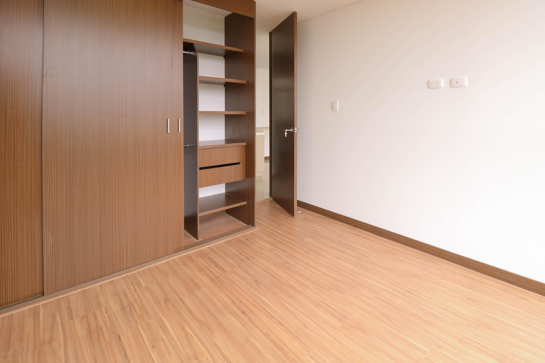 Apartamento en Armenia, ARMENIA 78025, foto 16