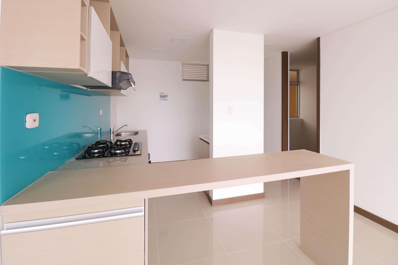 Apartamento en Armenia, ARMENIA 78025, foto 3