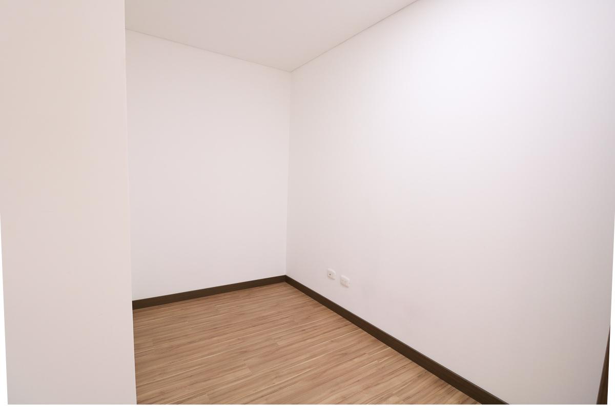 Apartamento en Los Fundadores, ARMENIA 90045, foto 4