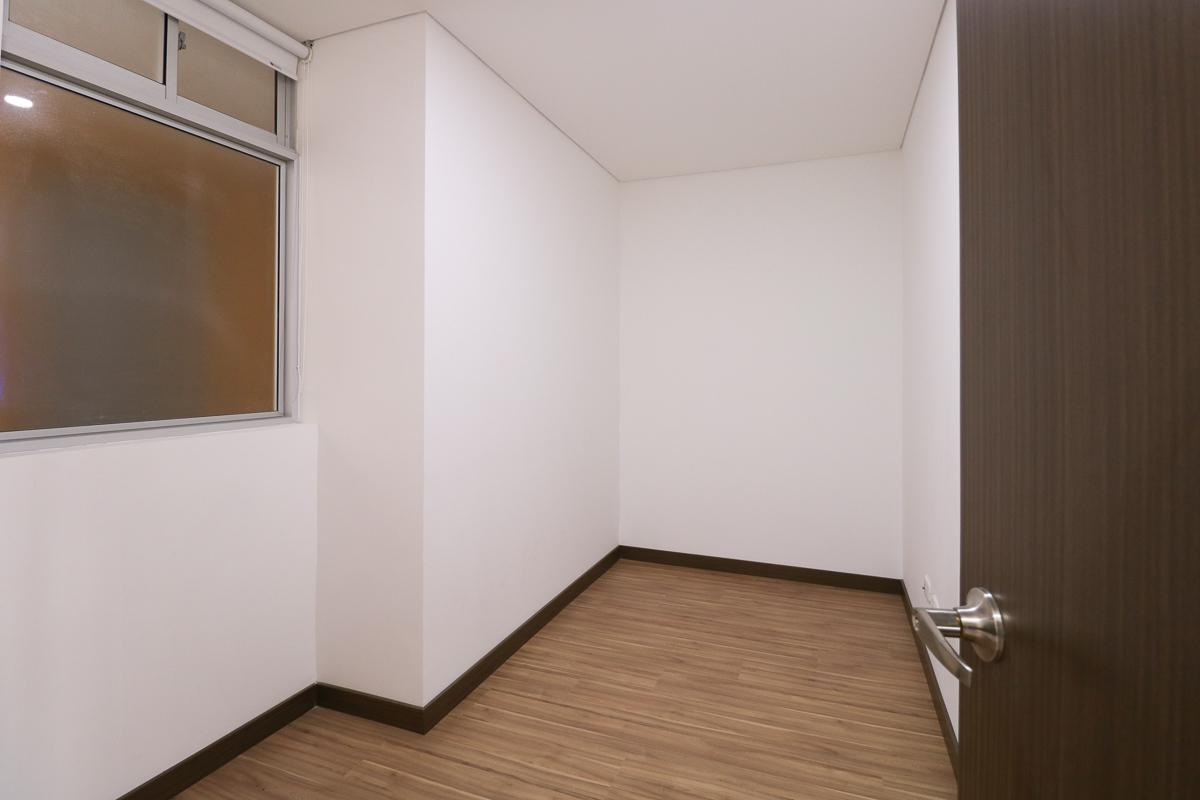 Apartamento en Los Fundadores, ARMENIA 90045, foto 3