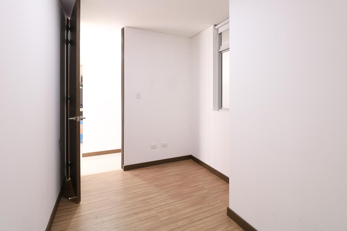 Apartamento en Los Fundadores, ARMENIA 90045, foto 5