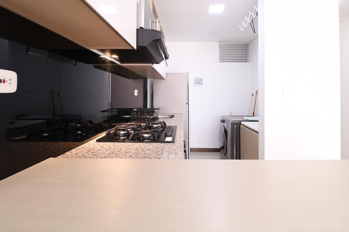 Apartamento en Los Fundadores, ARMENIA 90045, foto 8