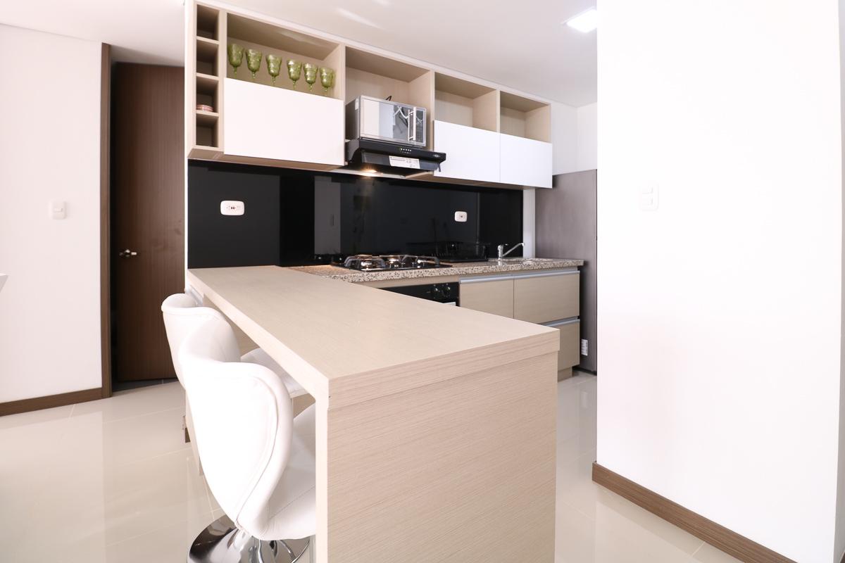 Apartamento en Los Fundadores, ARMENIA 90045, foto 10