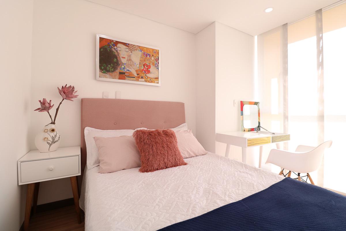 Apartamento en Los Fundadores, ARMENIA 90045, foto 21