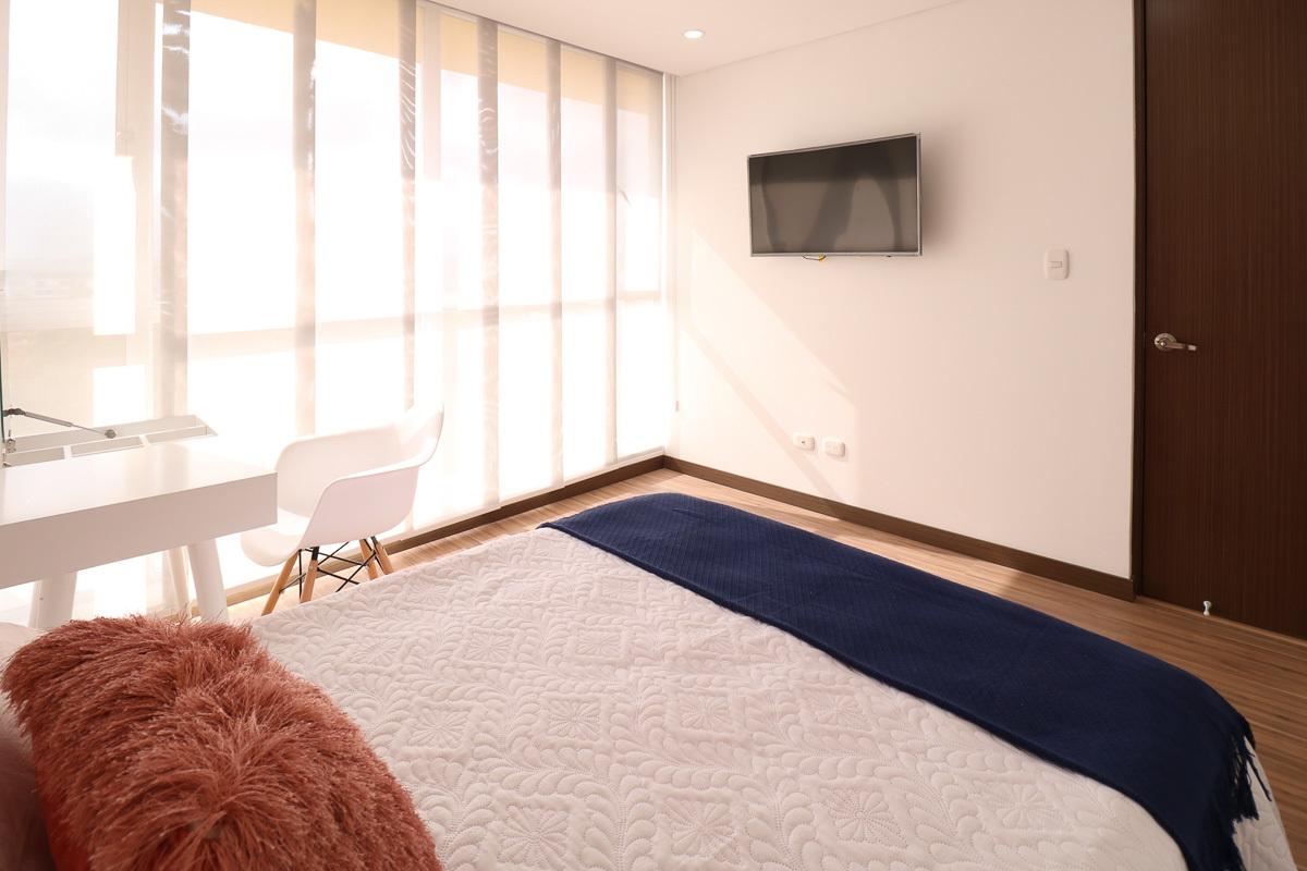 Apartamento en Los Fundadores, ARMENIA 90045, foto 20