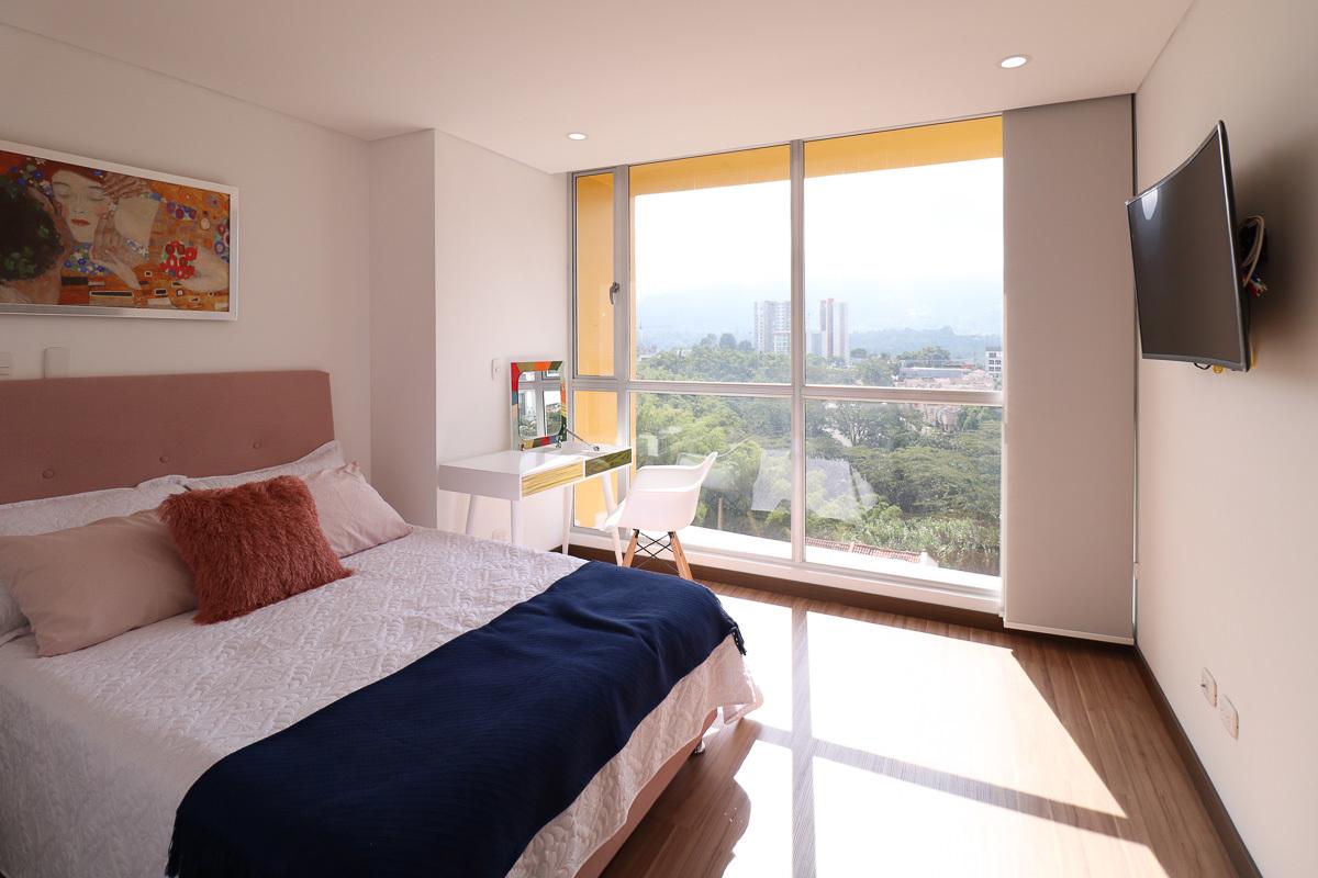 Apartamento en Los Fundadores, ARMENIA 90045, foto 23