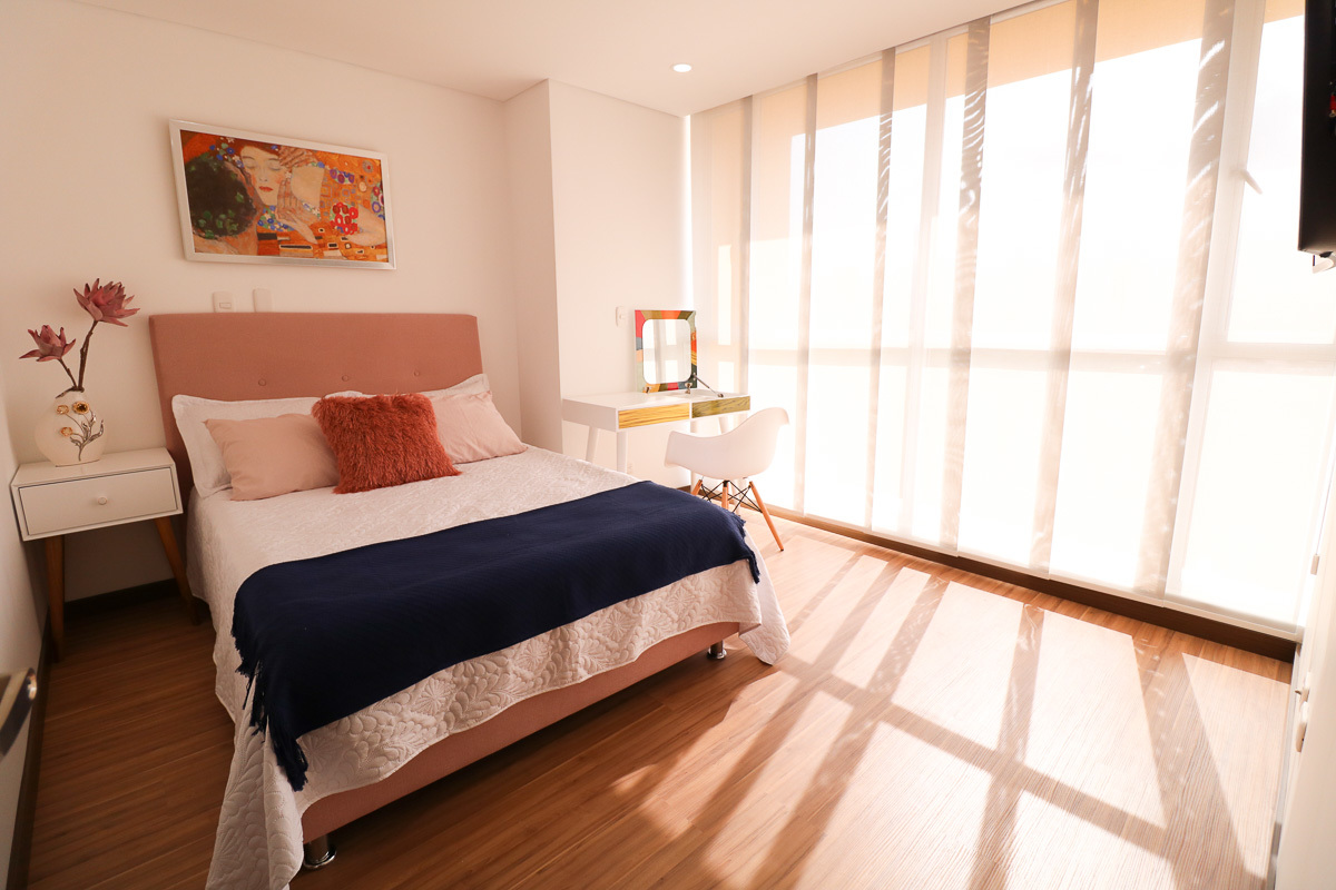 Apartamento en Los Fundadores, ARMENIA 90045, foto 18