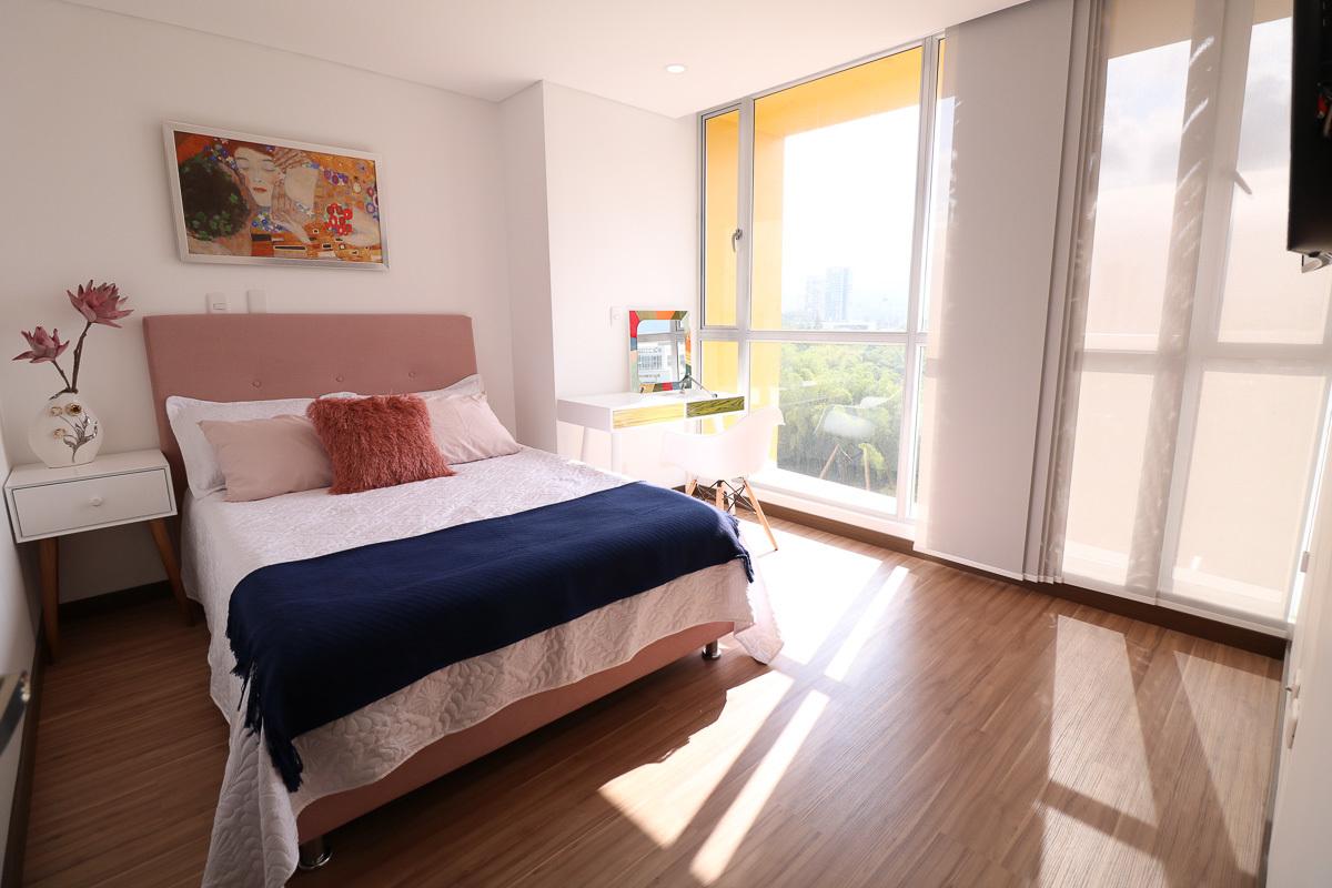 Apartamento en Los Fundadores, ARMENIA 90045, foto 17