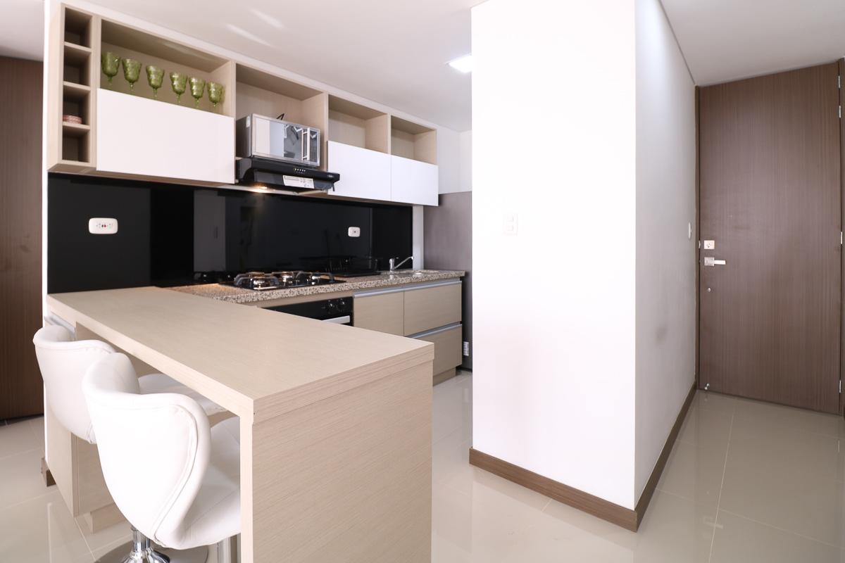 Apartamento en Los Fundadores, ARMENIA 90045, foto 11
