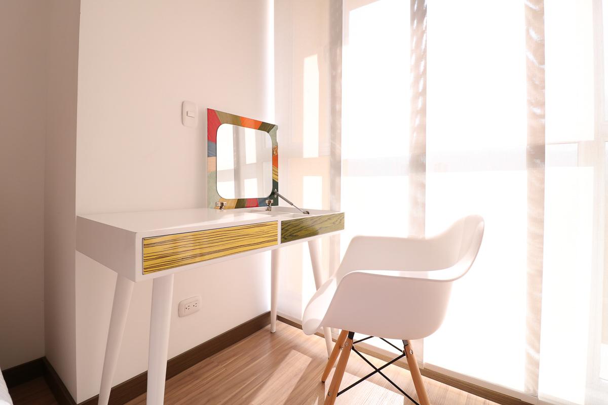 Apartamento en Los Fundadores, ARMENIA 90045, foto 22