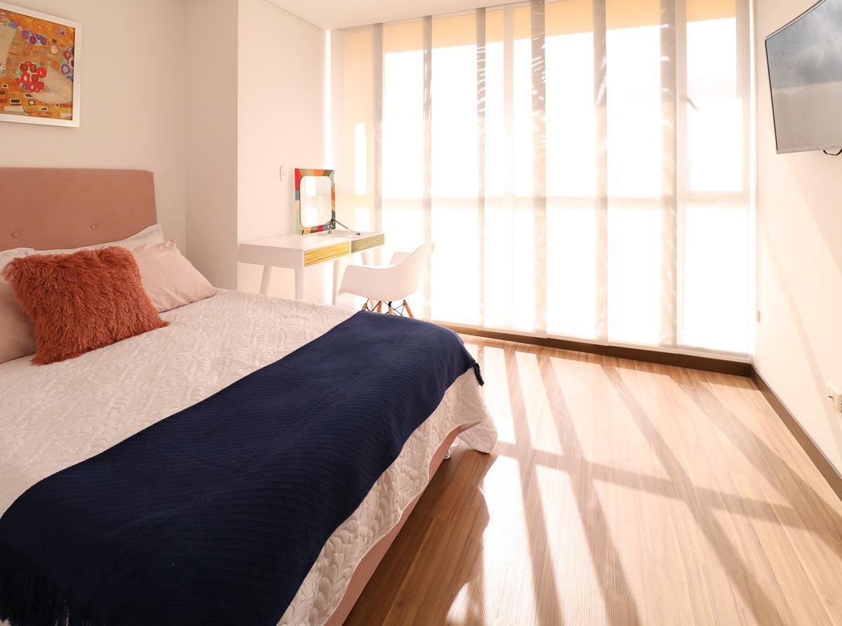 Apartamento en Los Fundadores, ARMENIA 90045, foto 19