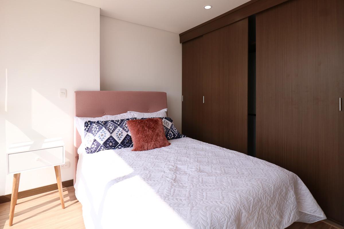 Apartamento en Los Fundadores, ARMENIA 90045, foto 33