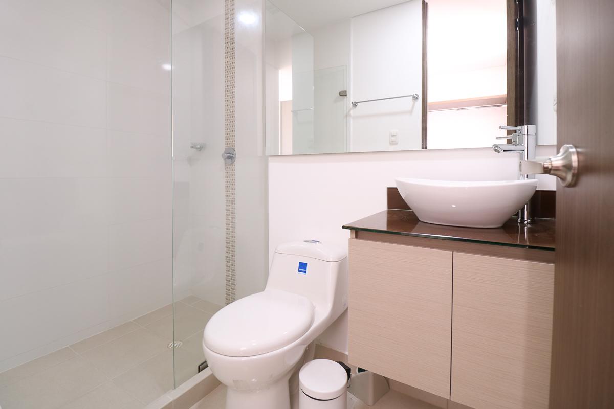 Apartamento en Los Fundadores, ARMENIA 90045, foto 26