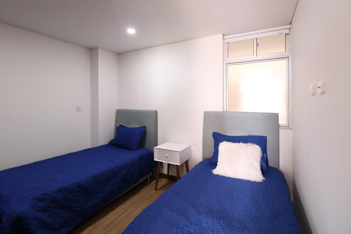 Apartamento en Los Fundadores, ARMENIA 90045, foto 36
