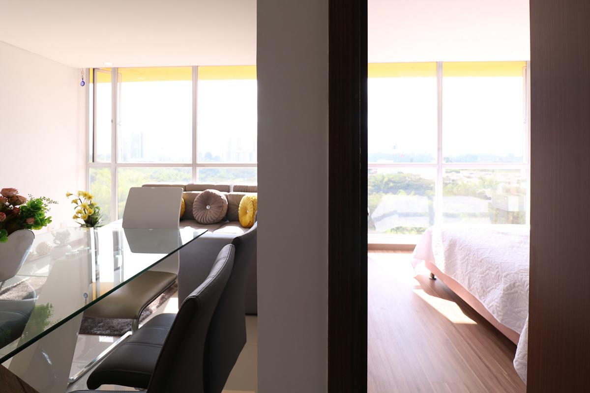 Apartamento en Los Fundadores, ARMENIA 90045, foto 30