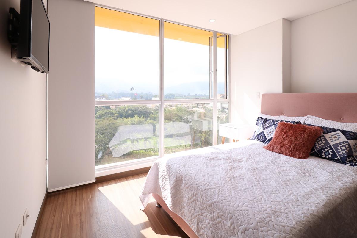 Apartamento en Los Fundadores, ARMENIA 90045, foto 32