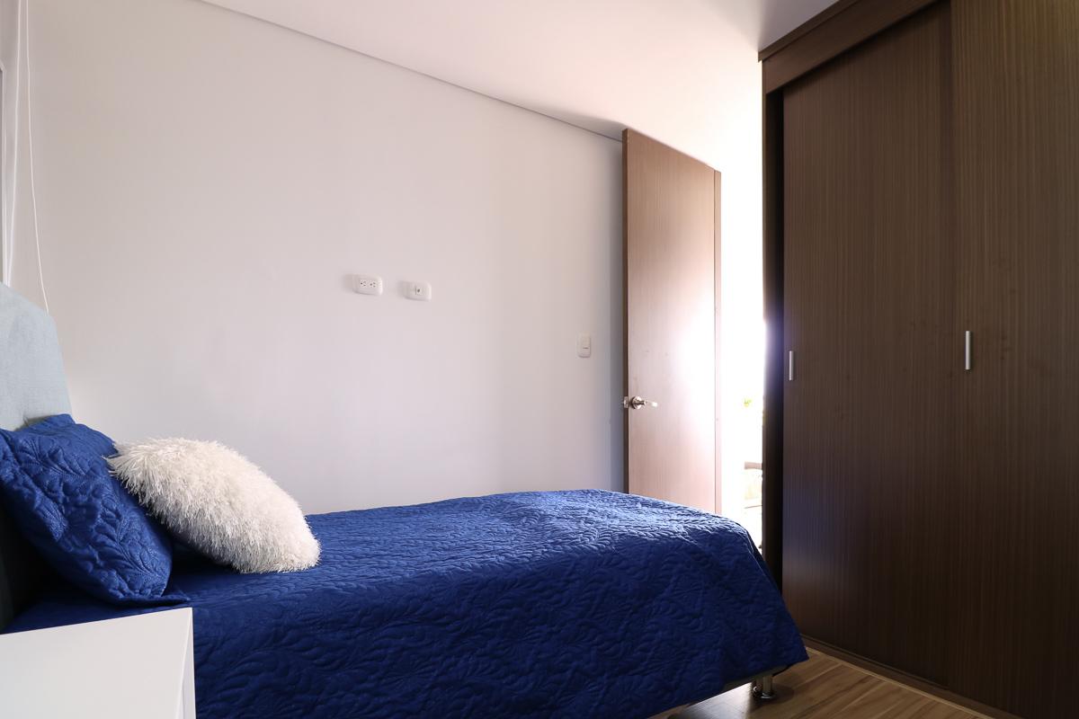 Apartamento en Los Fundadores, ARMENIA 90045, foto 37