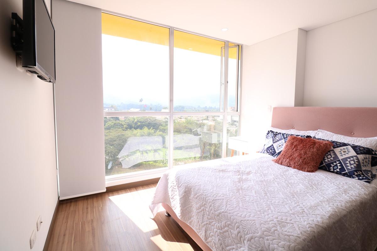 Apartamento en Los Fundadores, ARMENIA 90045, foto 31