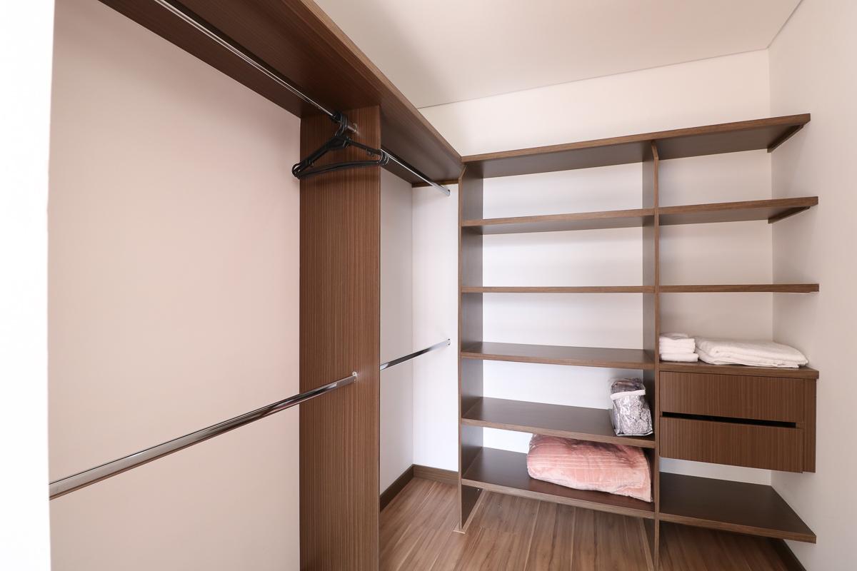 Apartamento en Los Fundadores, ARMENIA 90045, foto 25