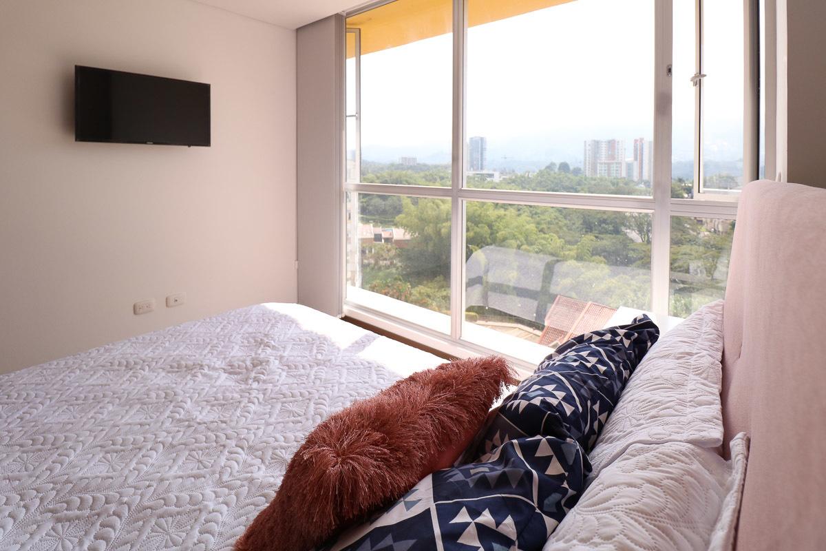 Apartamento en Los Fundadores, ARMENIA 90045, foto 35