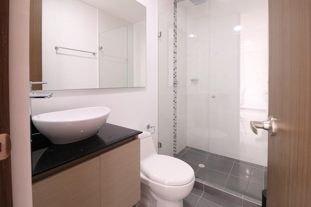 Apartamento en Los Fundadores, ARMENIA 90045, foto 38