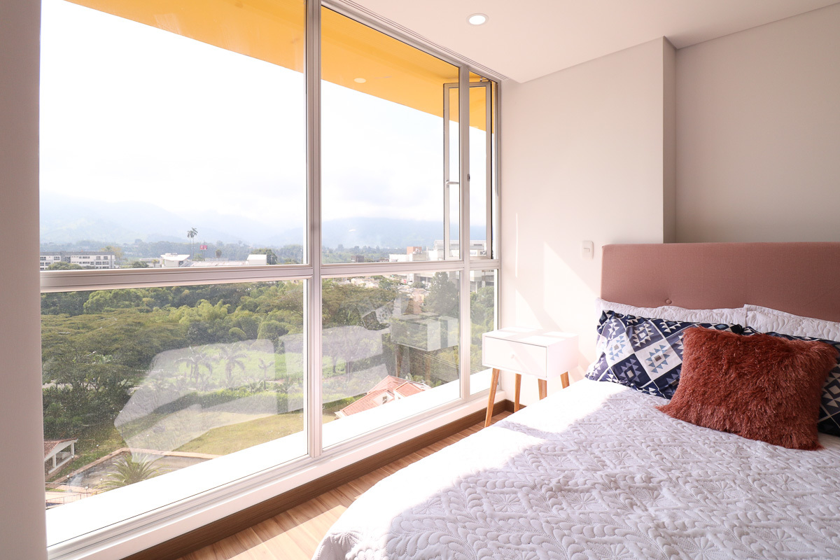 Apartamento en Los Fundadores, ARMENIA 90045, foto 34