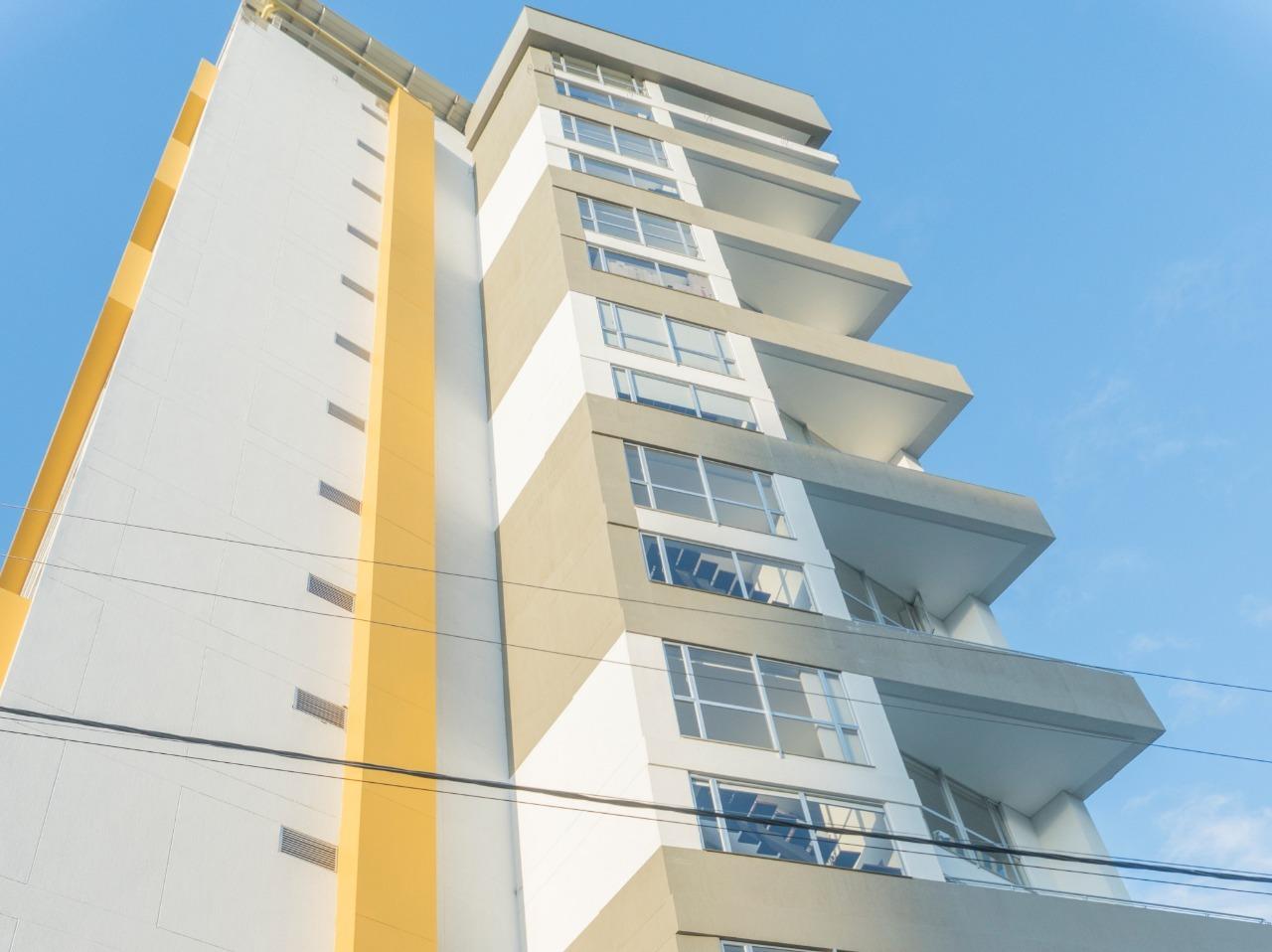 Apartamento en Los Fundadores, ARMENIA 90045, foto 1