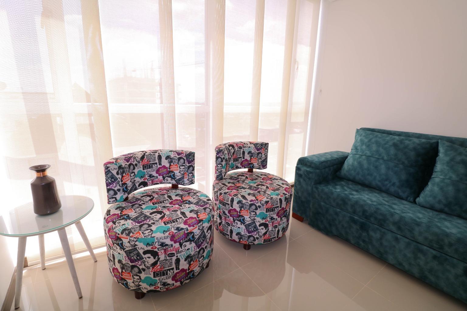 Apartamento en Los Fundadores, ARMENIA 91814, foto 7