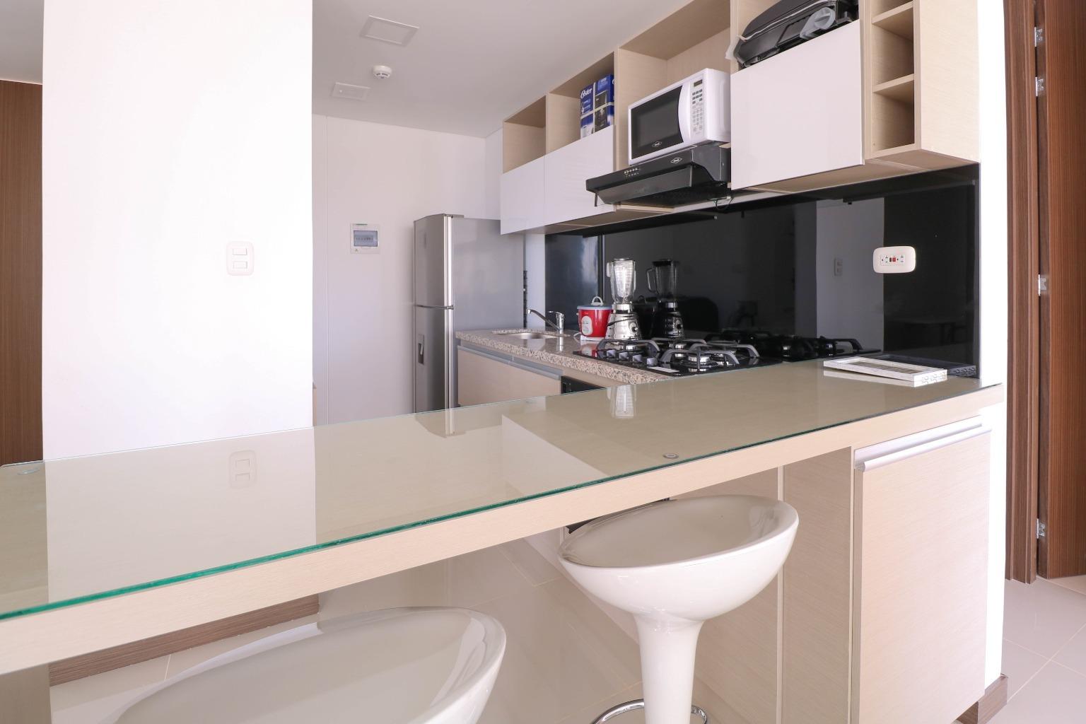 Apartamento en Los Fundadores, ARMENIA 91814, foto 8