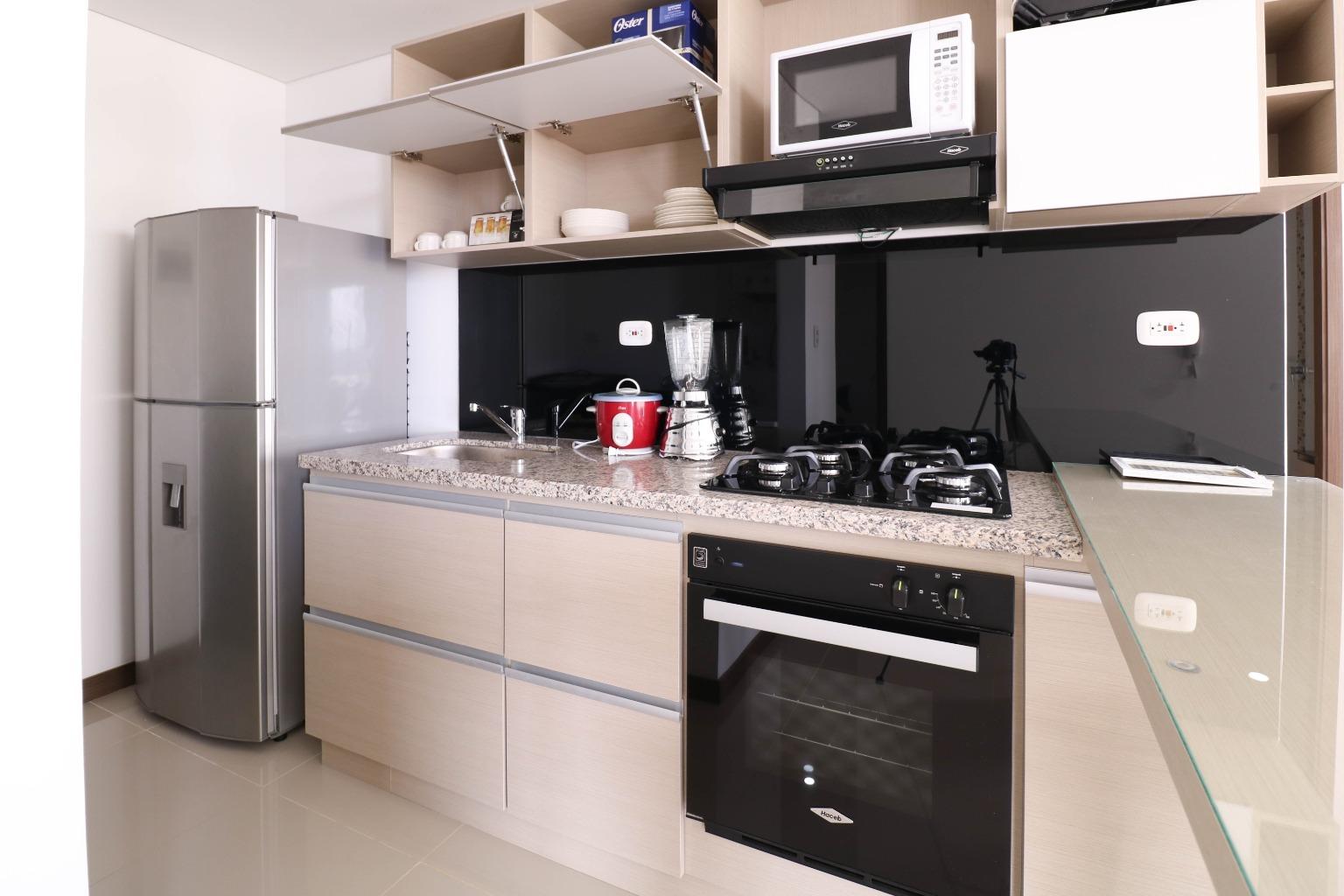 Apartamento en Los Fundadores, ARMENIA 91814, foto 10