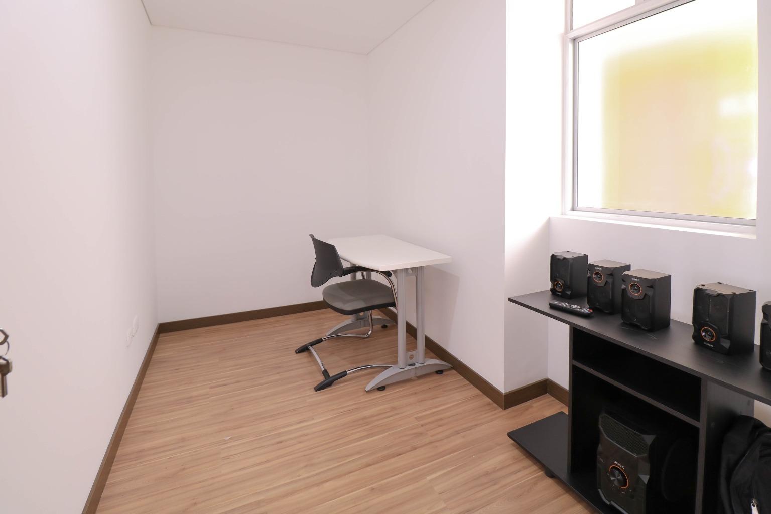 Apartamento en Los Fundadores, ARMENIA 91814, foto 13