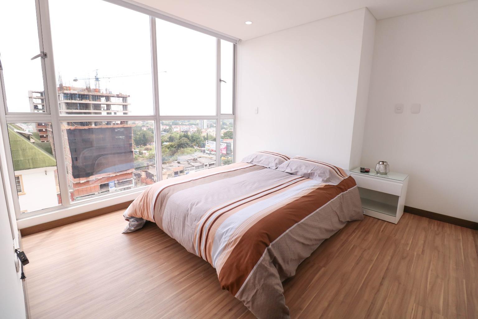 Apartamento en Los Fundadores, ARMENIA 91814, foto 14