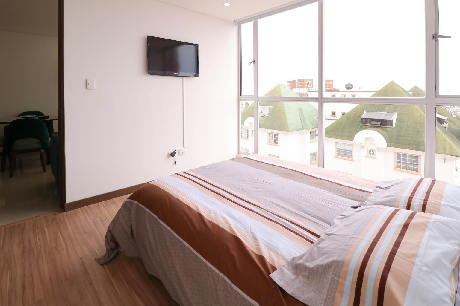 Apartamento en Los Fundadores, ARMENIA 91814, foto 15