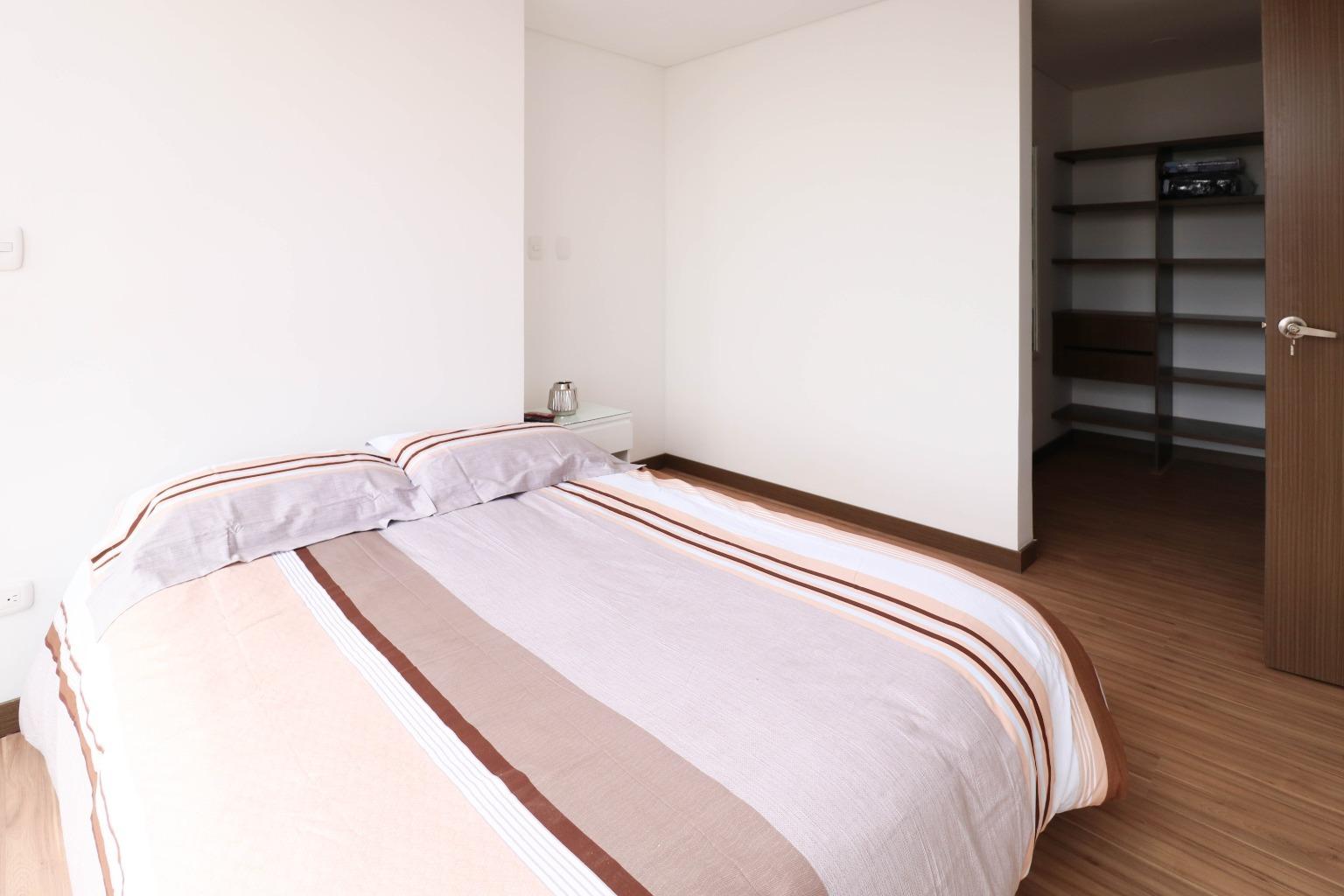 Apartamento en Los Fundadores, ARMENIA 91814, foto 16