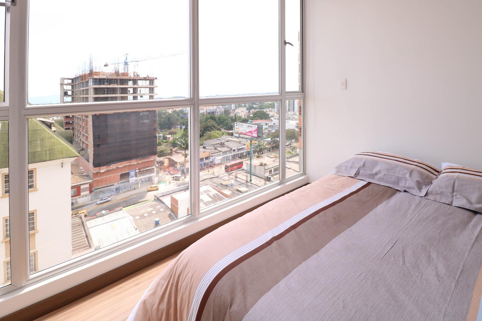 Apartamento en Los Fundadores, ARMENIA 91814, foto 17