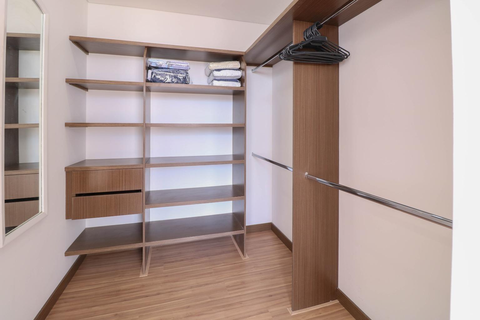 Apartamento en Los Fundadores, ARMENIA 91814, foto 18