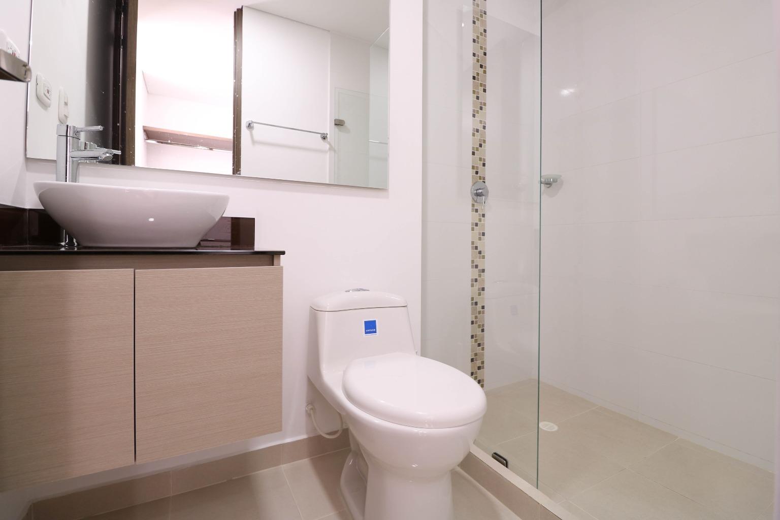Apartamento en Los Fundadores, ARMENIA 91814, foto 19