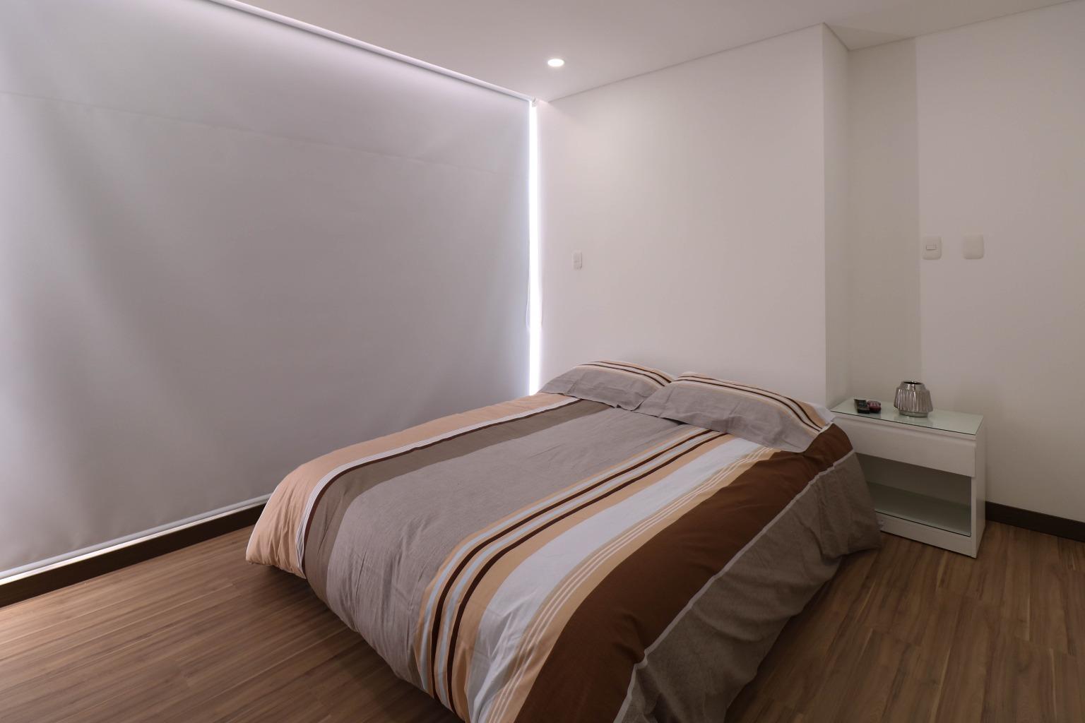 Apartamento en Los Fundadores, ARMENIA 91814, foto 20