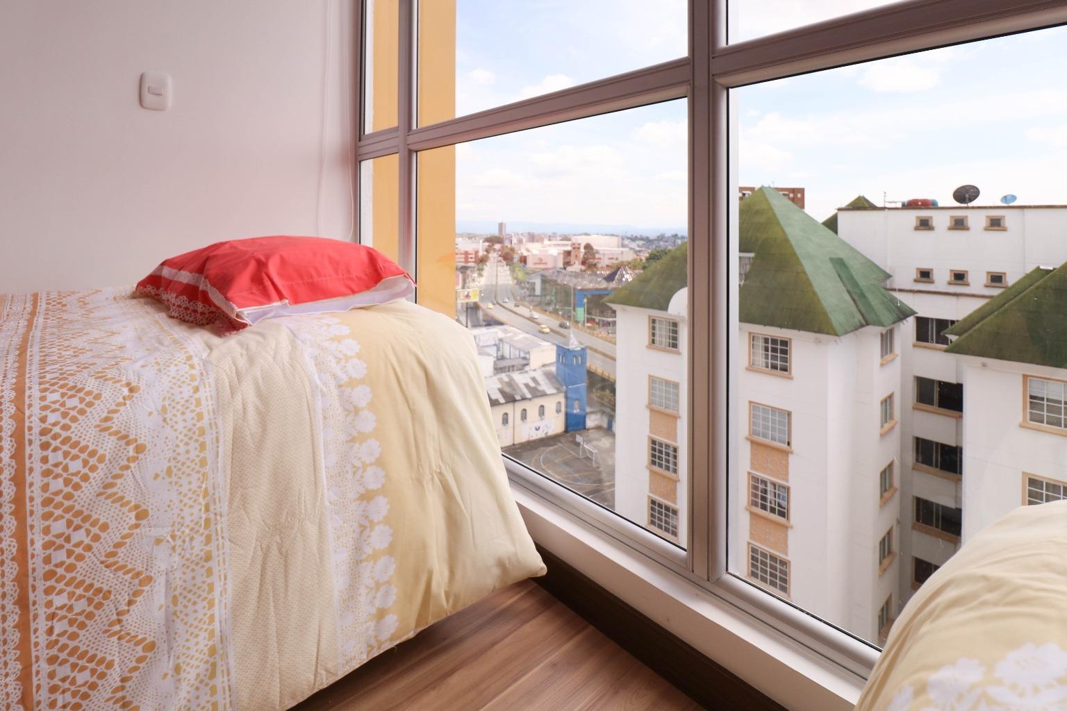 Apartamento en Los Fundadores, ARMENIA 91814, foto 23