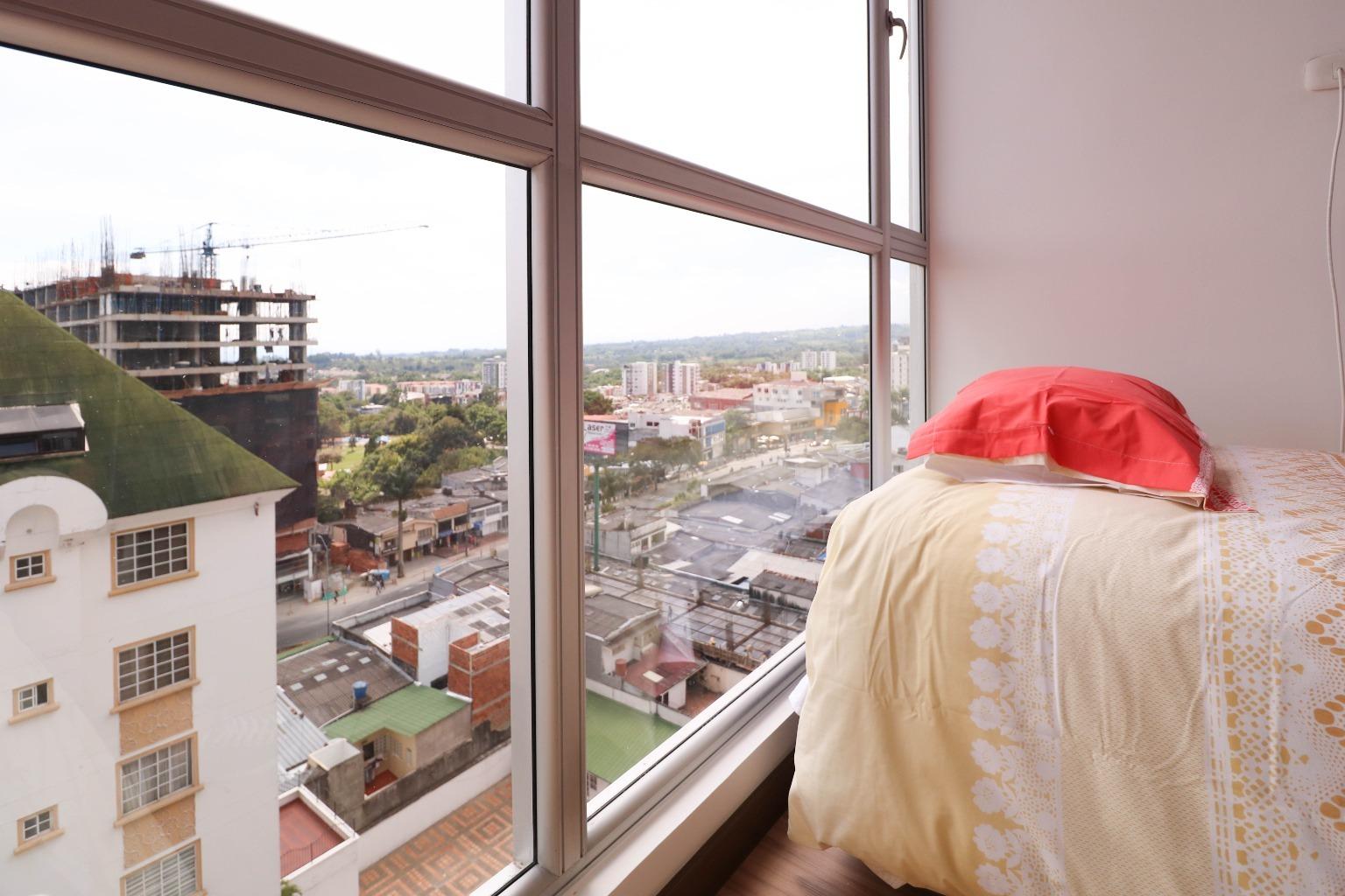 Apartamento en Los Fundadores, ARMENIA 91814, foto 24
