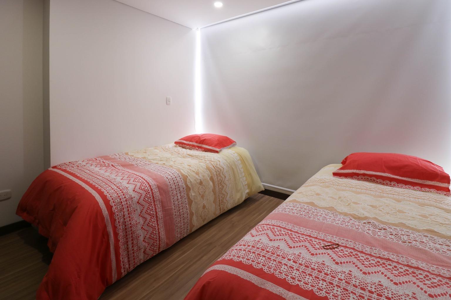 Apartamento en Los Fundadores, ARMENIA 91814, foto 25