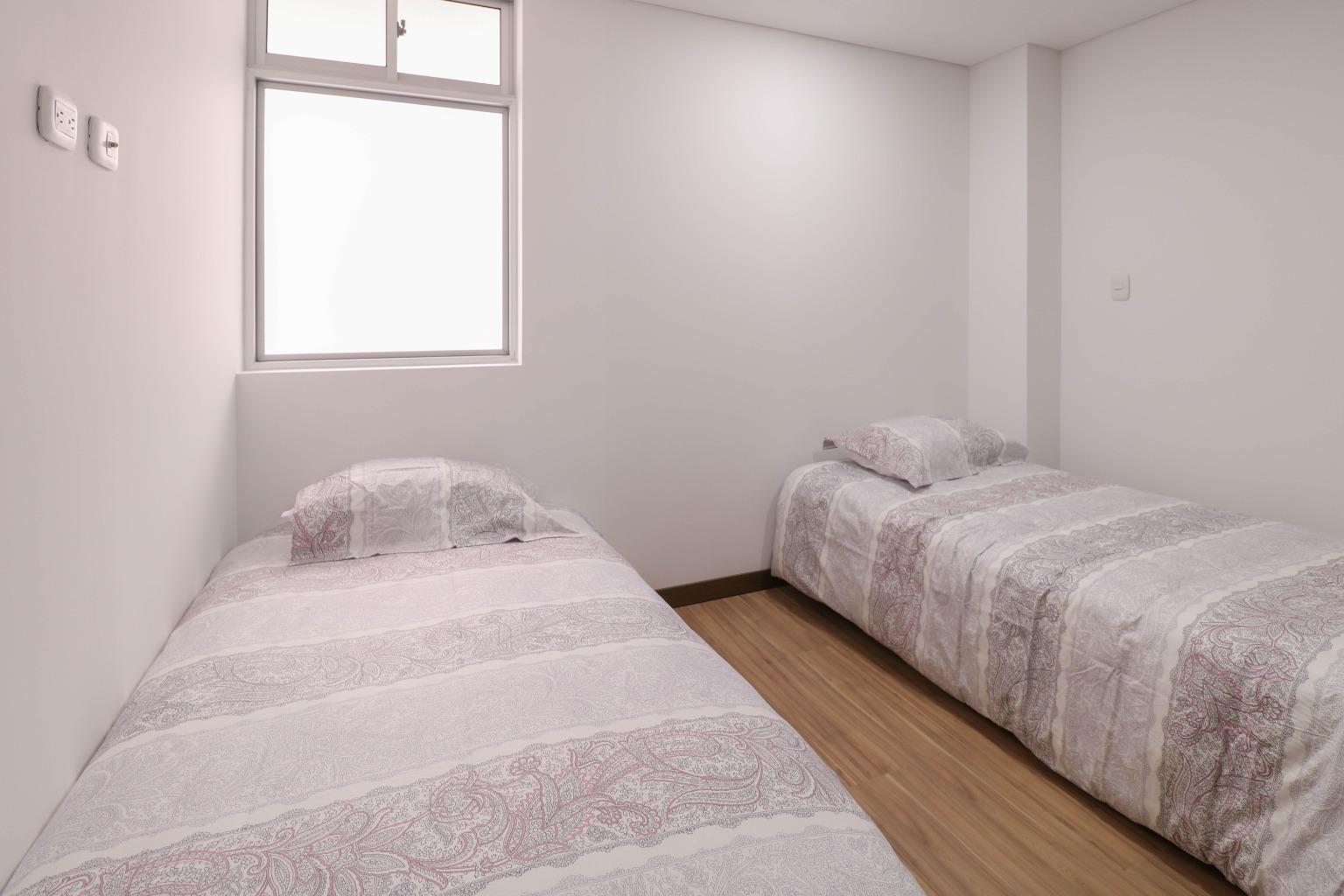 Apartamento en Los Fundadores, ARMENIA 91814, foto 26