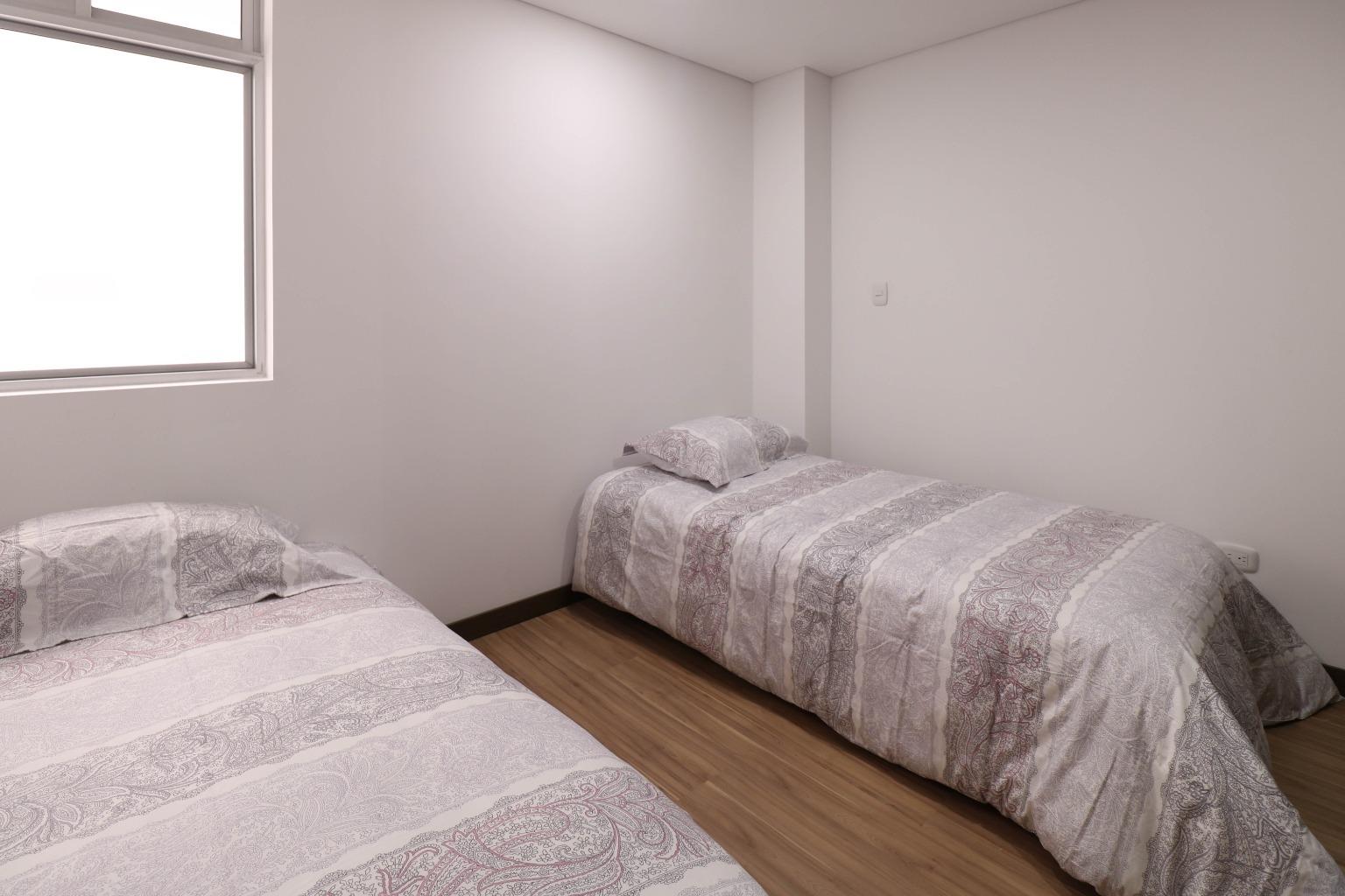 Apartamento en Los Fundadores, ARMENIA 91814, foto 27