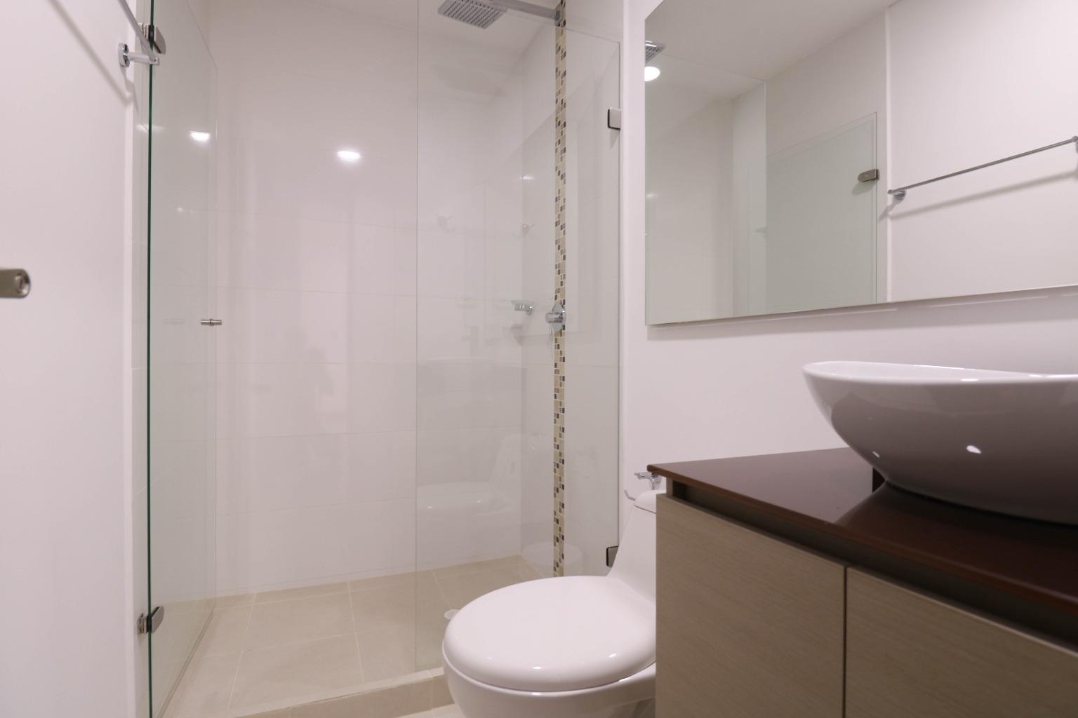 Apartamento en Los Fundadores, ARMENIA 91814, foto 30